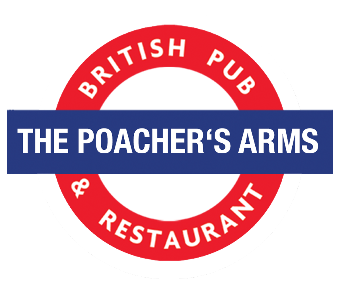 The Poacher's Arms